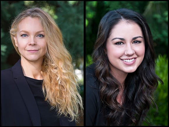 Call/TEXT 503290859 Professional Headshots PDX